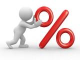 Un crédit auto à taux 0%, toujours une bonne affaire?