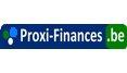 Proxi Finances