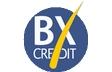 BX Credit